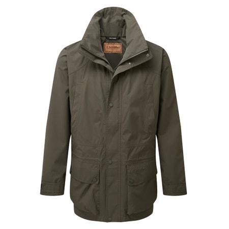 Schoffel Ketton II Waterproof Jacket