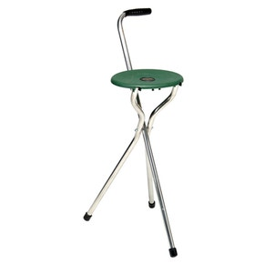 Linden Leisure Trio Maxi Seat Stick
