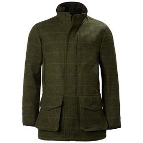 Musto Lightweight GORE-TEX Tweed Jacket