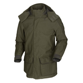 Harkila Pro Hunter Endure Waterproof Jacket