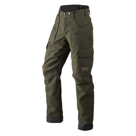 Harkila Pro Hunter Endure Waterproof Trousers