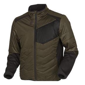 Harkila Heat Quilted Jacket