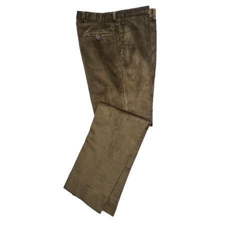 Farlows Cord Trousers