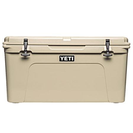 YETI Tundra 75 Hard Cooler (67L)