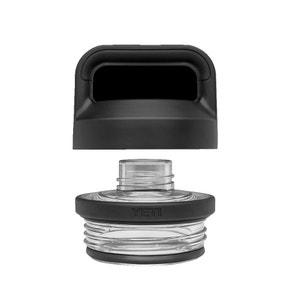 YETI Rambler Chug Bottle Cap