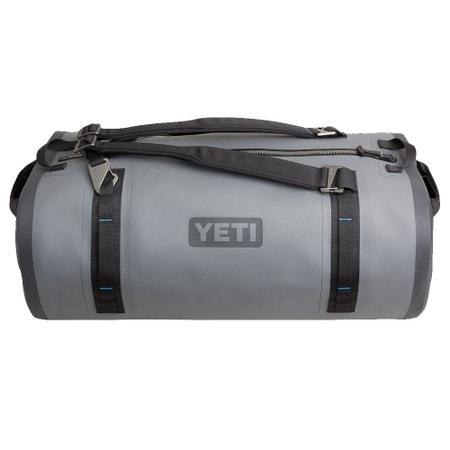 YETI Panga 75 Duffel Bag
