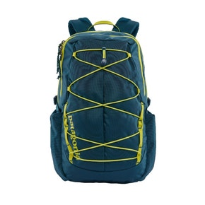 Patagonia Crater Blue Chacabuco Pack Crater Blue 30L