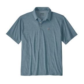 Patagonia Sunshade Polo Shirt