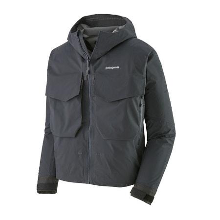 Patagonia SST Waterproof Jacket