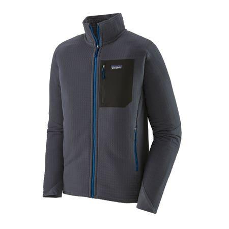 Patagonia R2 TechFace Jacket