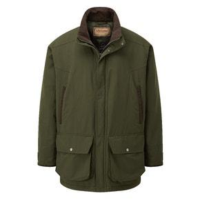 Schoffel Classic Ptarmigan Waterproof Jacket