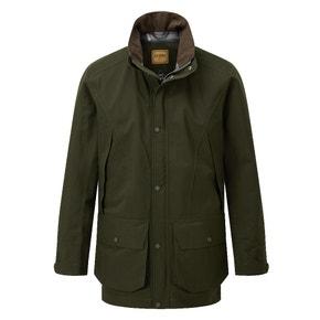 Schoffel Pro II Waterproof Jacket