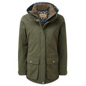 Schoffel Rockingham II Waterproof Coat