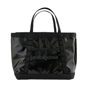 Patagonia Hole Gear Tote 61L