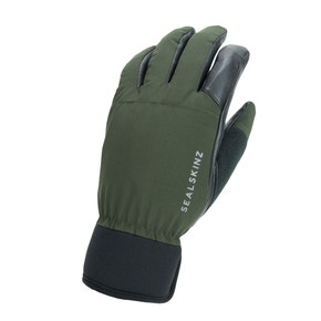 Sealskinz All Weather Waterproof Hunting Gloves