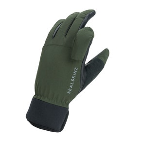 Sealskinz All Weather Shooting Gloves