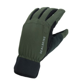Sealskinz All Weather Sporting Gloves