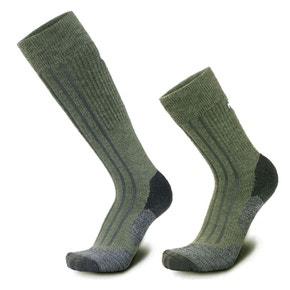 Meindl Merino Wool Hunting Socks