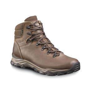 Meindl Peru GTX Leather Hiking Boot