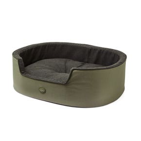 Le Chameau Dog Bed