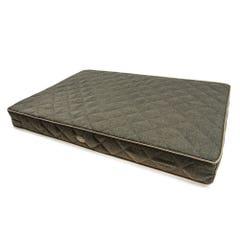 Le Chameau Cushion Dog Bed