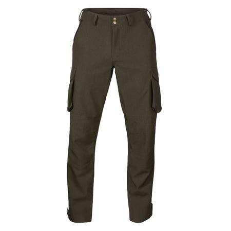 Seeland Woodcock Advance Trousers