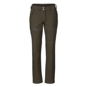 Seeland Ladies Woodcock Advance Trousers