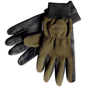Harkila Pro Shooter Windproof Gloves