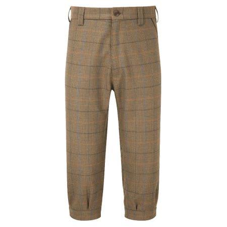Schoffel Ptarmigan Arran Tweed Plus 2s Breeks