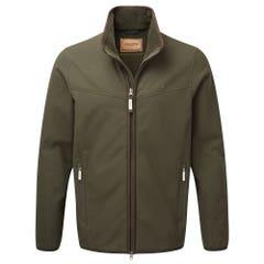 Schoffel Burrough Outdoor Jacket
