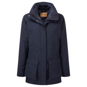 Schoffel Uppingham 3in1 Waterproof Coat