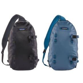 Patagonia Guidewater Sling Bag 15L