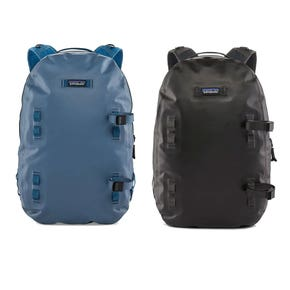 Patagonia Guidewater Backpack 29L