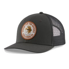 Patagonia Take a Stand Trucker Hat
