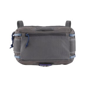 Patagonia Stealth Work Station Noble Grey
