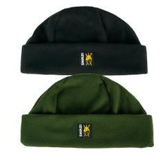 Swazi Micro Hasbeanie Hat