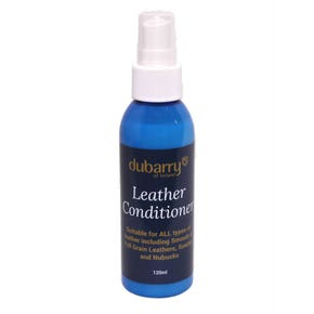 Dubarry Leather Boot Conditioner