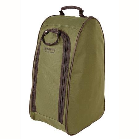 Farlows Boot Bag