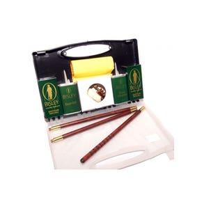 Bisley Presentation Gun Cleaning Kit