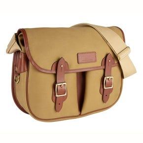 Croots Dalby Carryall Bag