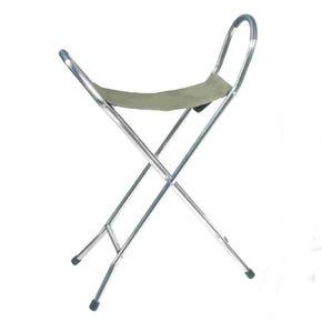 Linden Leisure Quattro 34 Seat Stick