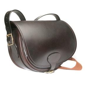 J.P Leather Glenmore Harness Loader Bag