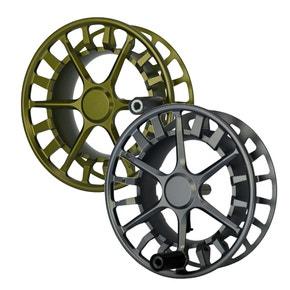 Lamson Guru S Spare / Replacement Spool