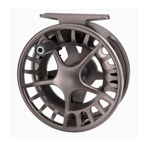 Lamson Remix Spare / Replacement Spool