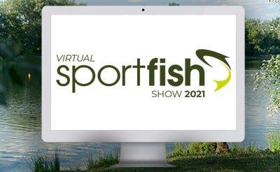 Sportfish Show at the Sportfish Game Fishing Centre
