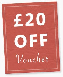 Save £20